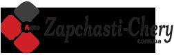 """Вилка (сцеплення, шассі) Чері Заз Форза купити в інтернет магазині """"ZAPCHSTI-CHERY"""""""